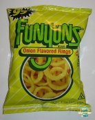 Funyuns - Can These
