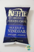 Kettle Brand Sea Salt and Vinegar Chips – You're Not So Much My Boy Blue
