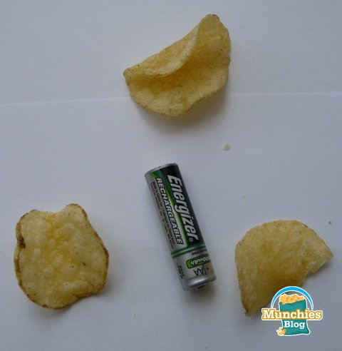 Wise New York Deli Style Chips Jalapeno Review   Munchies Blog